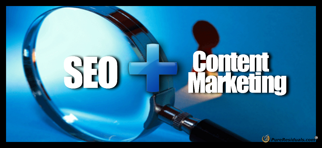 seo-and-content-marketing
