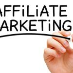 affiliate-marketing-548x330