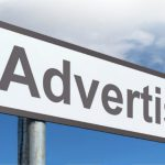 advertising-Programmatic